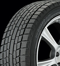 Yokohama iceGUARD iG20 185/55-15  Tire (Set of 4)
