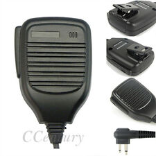 Speaker Mic for Motorola CP185 CP200 CP250 CP300 CT150 CT250 CT450 P040 P50