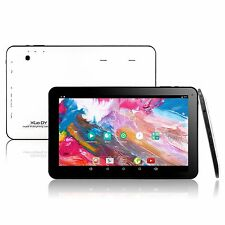"XGODY V11 10.1"" Quad Core Android 5.1 Tablet PC 16GB Wifi 2*Camera HD 1024*600"