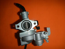 Performance Carburetor carb 1993-2014 Honda CT70 CT90 CT110 ST90 TRAIL 70 90 110