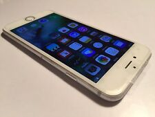 iPhone 6 16gb Locked to Three !!! No Touch ID !!!