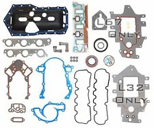 1996-2003 GM L67 3800 Series II 3.8L Supercharged Premium Engine Gasket Kit