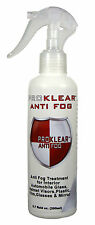 PROKLEAR™ Anti-Fog Defog System for Windshield - Defogger Spray - 200ml Pack