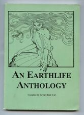 AN EARTHY ANTHOLOGY Stewart Beer et al (1992)