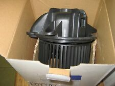 blower motor 6552040 jeep product