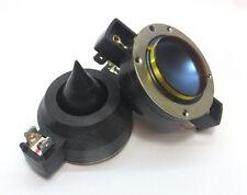 Diafragma/Diaphragm passend für Electro Voice - EV DH3, DH2005, DH2010A,