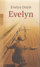 ro- t 23371 DOYLE : EVELYN