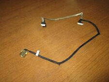 GENUINE!! ACER ASPIRE S3-391 SERIES DC-IN POWER JACK CABLE 50.4QP24.021