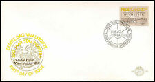 Netherlands 1976 National Lottery FDC First Day Cover #C27568