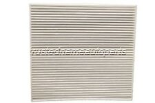 2014 2015 Chevy Silverado GMC Sierra Cabin Air Filter New
