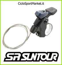 Comando Remoto per Forcelle Suntour - Lock-Out per forcella Suntour