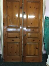 Interior Privacy Doors Closet Doors Solid Wood French Doors