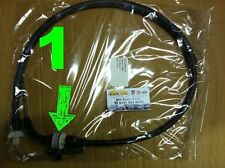 City Rover Clutch Cable 284229100119 BRAND NEW