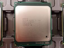 INTEL XEON E5-1620 SR0LC 3.6GHz 10Mb  QUAD CORE LGA2011  TESTED CLEAN