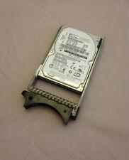 IBM 39R7366 IBM 73 GB 10K SAS SFF HS 40K1052 40K1020 26K5655 26K5657 40K1097
