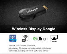 Hot 1080P HDMI AV Adapter Receiver For Connect LG G3 G4 G5  Nexus 5  to HD TV