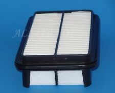 1 Engine Air Filter SA4717 Fits: Toyota Paseo  Tercel 4cyl 1.5L 1991-1999