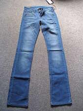 Mango Skinny Damen Jeans W:34 Neu