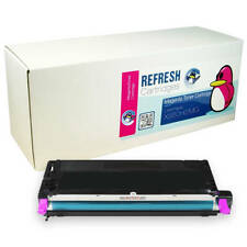 Remanufactured Lexmark X560H2MG High Capacity Magenta Toner Cartridge 0X560H2MG