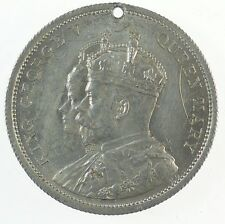 1911, Great Britain CORONATION OF GEORGE V