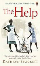 The Help by Kathryn Stockett (Paperback, 2010)
