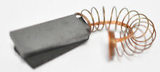 Rexair Rainbow Carbon Brush and Spring for DC2-DC3 R1552