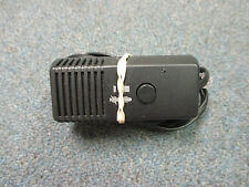 NEC IPK D-Term NEC MIC-R (BK) UNIT External Microphone 780121 Requires 780133