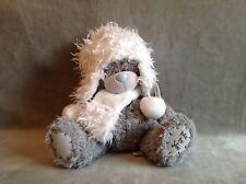 Stunning Winter Tatty Teddy Me To You Bear Tags Nice Christmas Gift