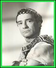 KENNETH CONNOR in