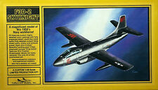Collect Aire 1/48  F3D-2 Skyknight (#4828)