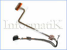 Sony Vaio VGN-FZ18M FZ21E PCG-392M Cavo Flat Monitor LCD Cable 073-0001-2855-A