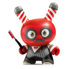 "Kidrobot x Odd Ones 3"" Dunny Case Exclusive"