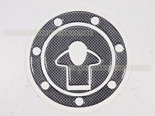 Gas Cap Pack For Kawasaki Ninja ZX11R ZX9R ZX7R ZX6R ZX6E CG#GG05