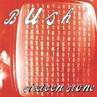 Bush Sixteen Stone CD 1994