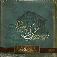 Lamplighter - Buried in the Snow Dramatic Audio CD