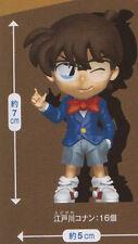 Detective Conan 4'' Conan Prize Figure Anime Licensed Case Closed NEW