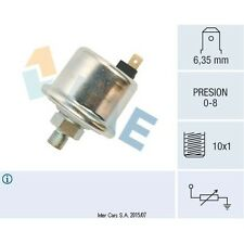 Sensor, Öldruck FAE 14500