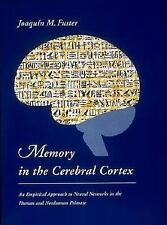 Memory in the Cerebral Cortex: An Approach to Neural Networks in the Human and