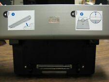 HP DOCKING STATION HSTNN-I09X EliteBook 6930P 6910P 8530p 8730w  KP080AA