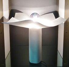 Lampada Artemide Area Mario Bellini 1974 Rare Mid Century Vintage  Flos Arteluce