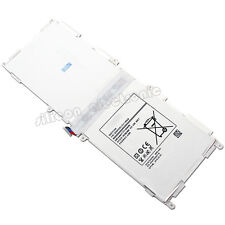 "New 6800mAh Battery For Samsung Galaxy Tab 4 10.1"" SM-T530 SM-T530NU EB-BT530FBC"