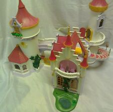 PLAYMOBIL Princess Castle 5142