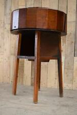 Retro Vintage Drinks Cabinet ?/ Storage Occasional Table?