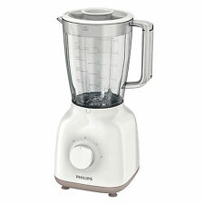 Philips Daily Collection Blender HR2100/00 400W 1.5L Mixer Juicer Maker Chopper