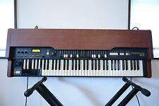 HAMMOND XK-3 73-key Drawbar Organ Keyboard with Expression Pedal EXP-100F