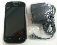 HTC MyTouch 4G - 4GB - Red (T-Mobile) Smartphone Clean IMEI/ESN