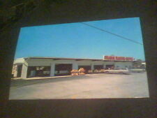 Orange Blossom Groves 1600 U.S. 19 South Clearwater, Florida 1960s? sp2