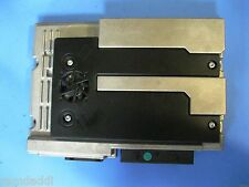 10 11 12 Audi A8 S8 OEM Booster Amp Sound System Radio Receiver 4H0035465