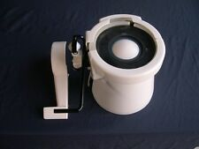 Dometic 385310121 Sealand Base Kit for 910 510 510+ & 2010 Bone Traveler Toilet