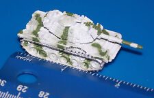 MILITARY MICRO MACHINES 1998 M60A3 PATTON TANK Galoob